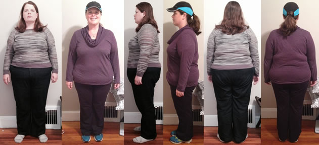 Free Qualifies for our 100 lbs in 7 Months Challenge with 40 lbs Gone in 8 Weeks