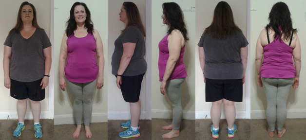 Pogo hits 70 lbs Gone and Stuns Everyone with Awesome B&As!